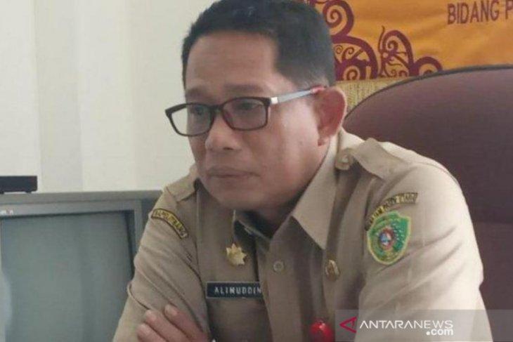 DPMD Kabupaten Penajam perkuat tata kelola keuangan BUMDes di 30 desa