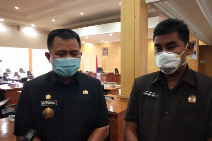 DPRD ingin pemuda Banjarbaru kembangkan potensi diri