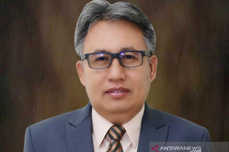 ULM ajukan penambahan kuota KIP Kuliah ke Kemendikbud
