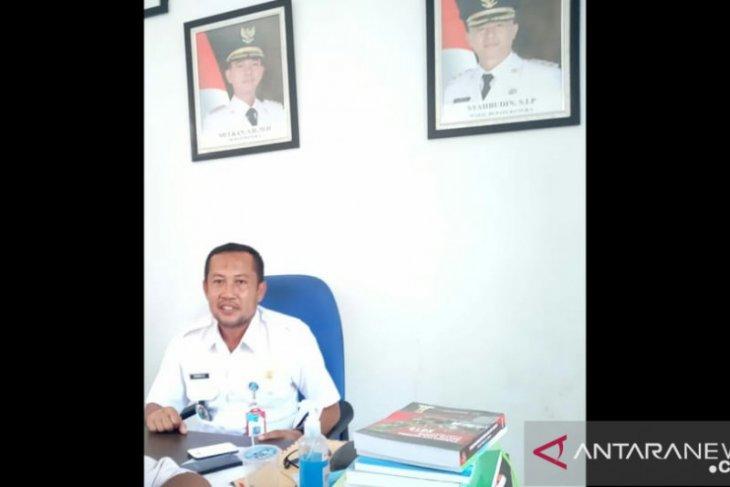 Pemerintah Kecamatan Pemali terapkan layanan gratis