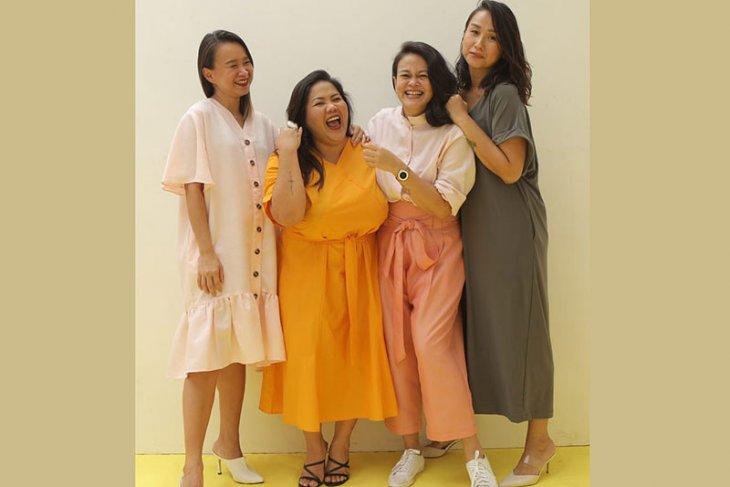 SIRCLO tangkap berpeluang bisnis fesyen