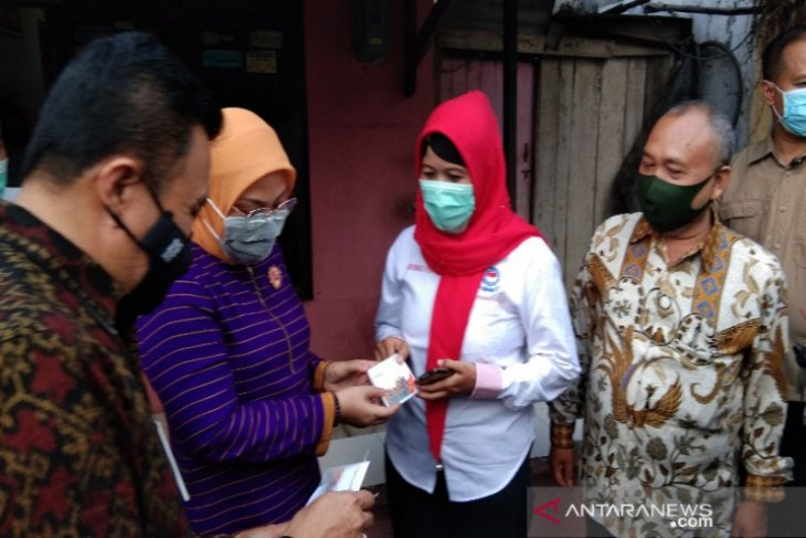 Manpower Ministry apportions Rp37.7 trillion for wage subsidies