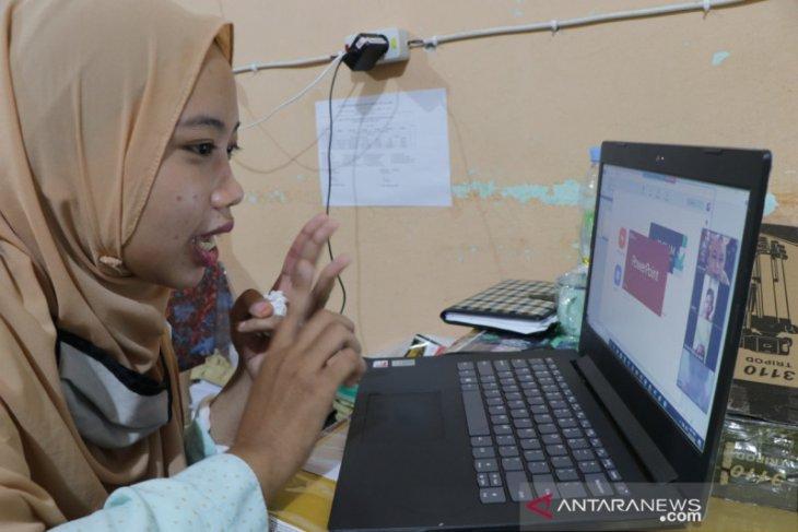 Guru bisa gunakan berbagai aplikasi dalam satu sesi PJJ