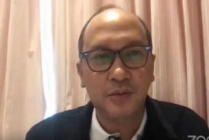 Kadin: UU Ciptaker bantu Indonesia raih peluang investasi di era COVID