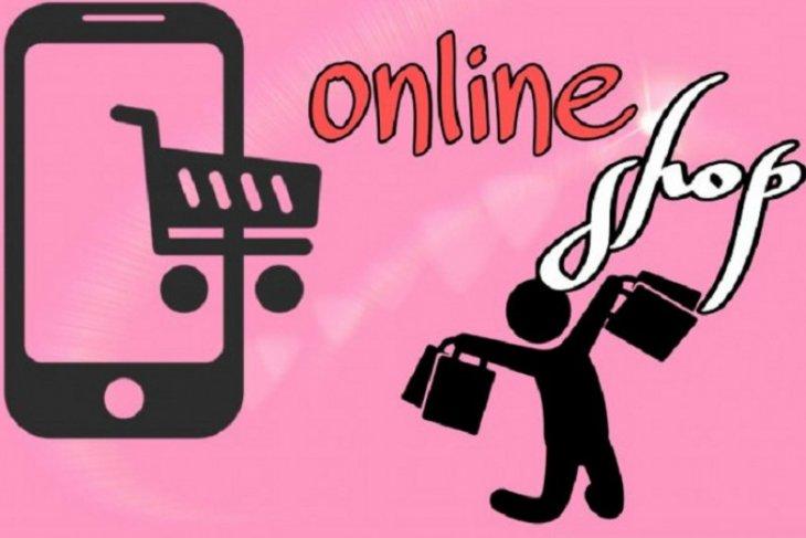 Peluang e-commerce dari sudut pandang syar'iah