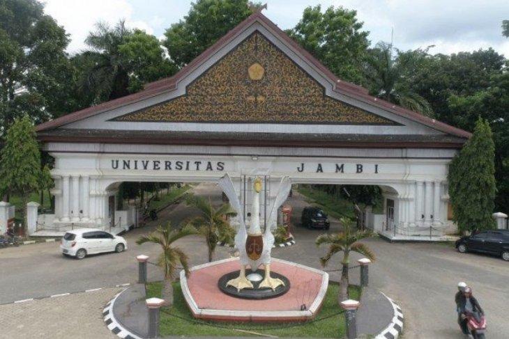 Alumni Unja mulai angkatan 2003/2004 diminta cek data mahasiswa di PDDIKTI