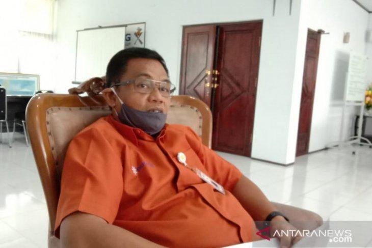 Bulog Maluku pasok 6.000 ton beras dari Jatim