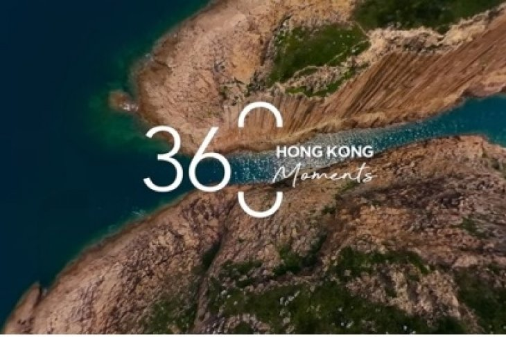 HKTB welcomes announcement of in-principle agreement to establish bilateral Hong Kong-Singapore Air Travel Bubble