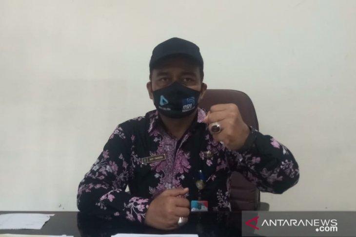 Tiga warga Bangka dinyatakan sembuh terpapar COVID-19