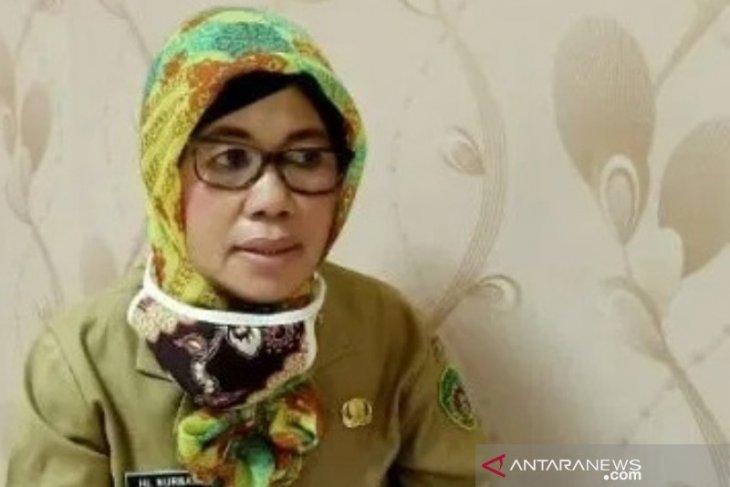Warga penerima BLT DD di Kabupaten Penajam sukerela mengundurkan diri