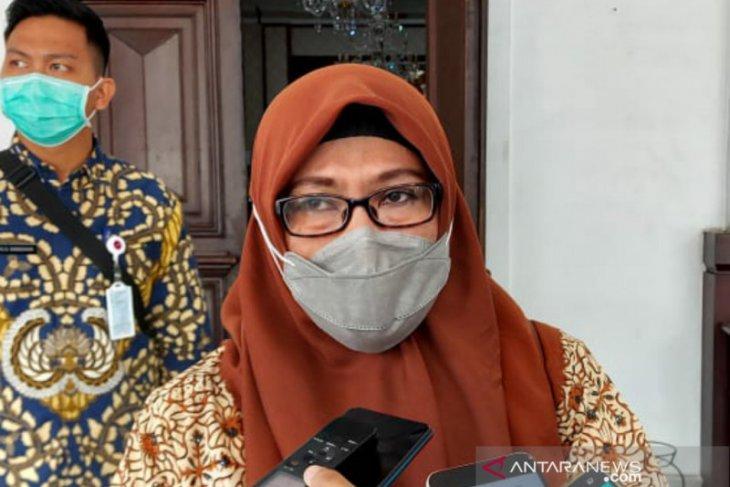 Penyiapan hotel tempat isolasi pasien COVID-19, Pemkot Bogor akan berkoordinasi dengan BPKP Jabar