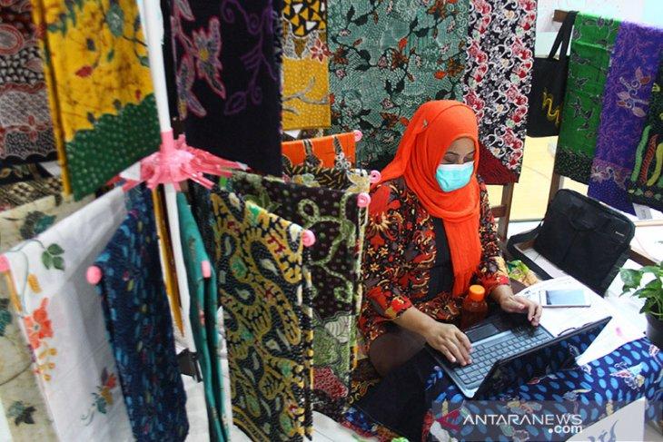 Female entrepreneurs empowered to penetrate international market