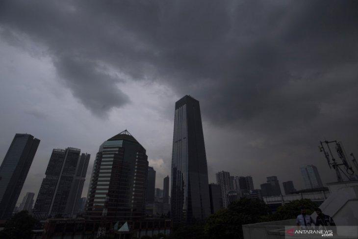 Government lists seven mitigation strategies as La Nina looms