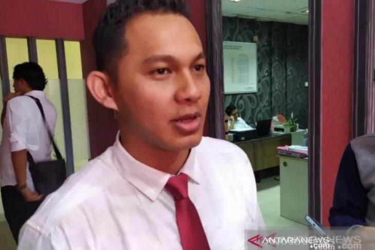 Anggota DPRD Tanjungpinang jadi tersangka dugaan ijazah palsu