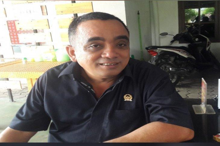 Anggota DPRD Langkat soroti maraknya peredaran narkotika