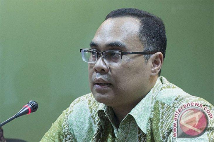Hikmahanto: Indonesia perlu terus jaga politik luar negeri bebas aktif