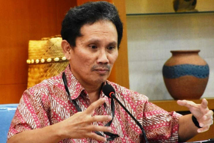 Indonesia's manufacturing exports top US$94 bln