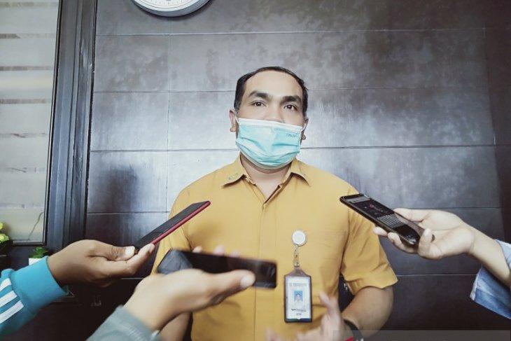 BPJS Kesehatan Banjarmasin maksimalkan tiga inovasi di masa pandemi