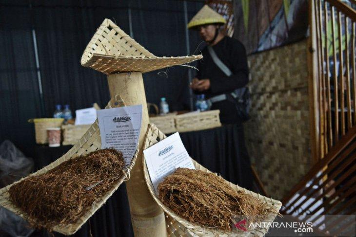 Inovasi produk tembakau alternatif dorong pertumbuhan UMKM Bali