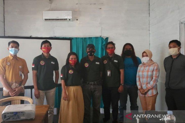 Tingkatkan pemahaman JKN KIS, BPJS Kesehatan Barabai ajak pewarta ikuti media workshop