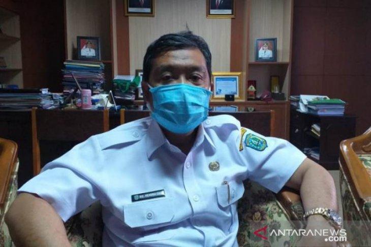 Sekda Belitung imbau ASN manfaatkan cuti bersama untuk kumpul keluarga