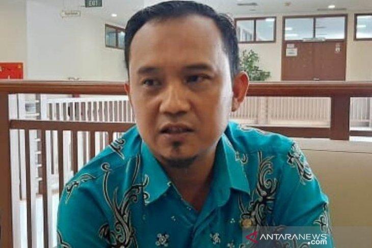 Badan Keuangan Penajam  amankan aset tanah milik pemerintah daerah