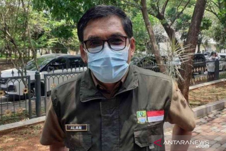 Kabupaten Bekasi kembali perpanjang PSBM hingga 25 November 2020