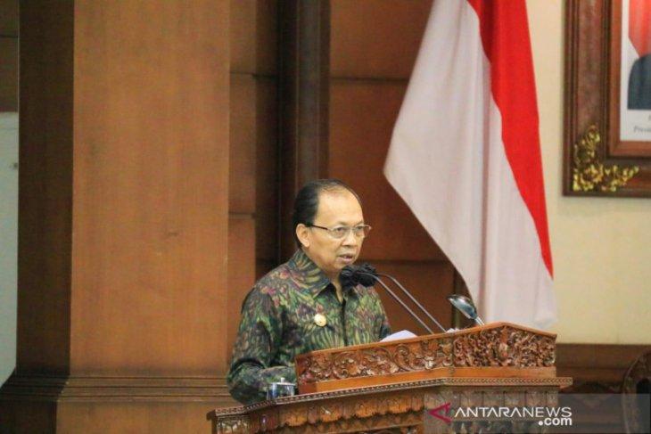 Gubernur: Bali telah berikan insentif untuk tenaga medis dan nonmedis