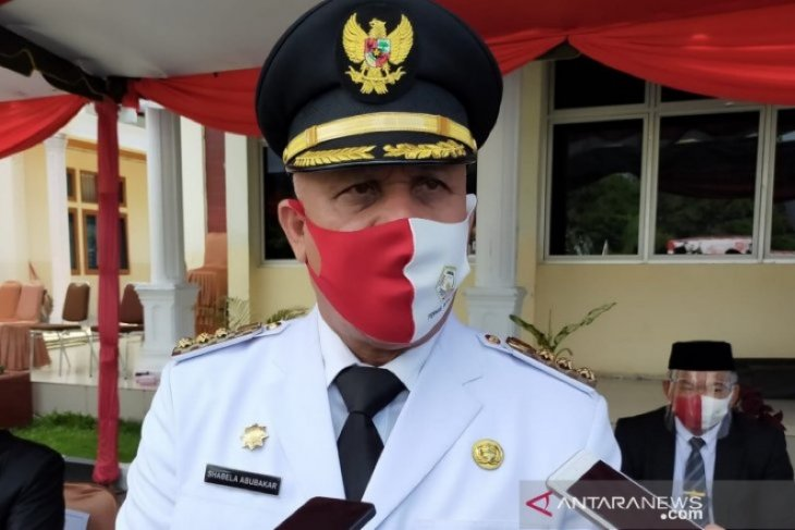 Aceh Tengah raih penghargaan Innovative Government Award 2020