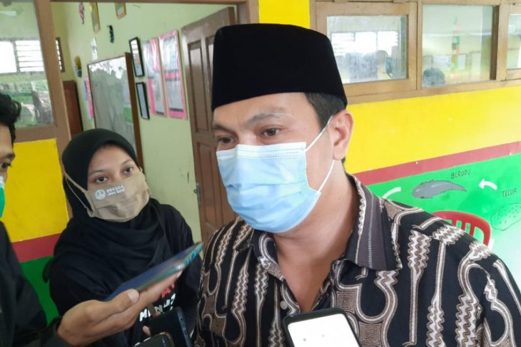 DPRD Kota Serang minta Usut dugaan pemotongan bantuan UMKM
