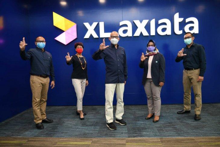 XL Axiata tetapkan susunan direksi baru