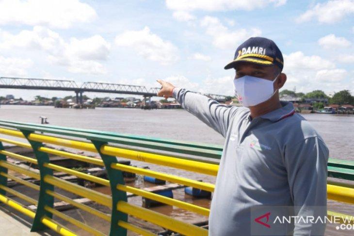 Perum Damri Pontianak - ASITA Kalbar dukung penuh paket wisata murah