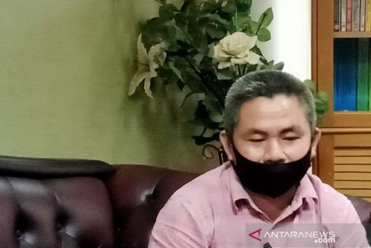 DPRD Kabupaten Penajam batal sahkan Raperda pelabuhan menjadi Perda