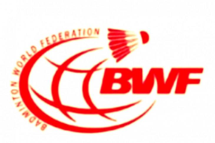 BWF tarik mundur pemain Turki Neslihan Yigit dari All England 2021