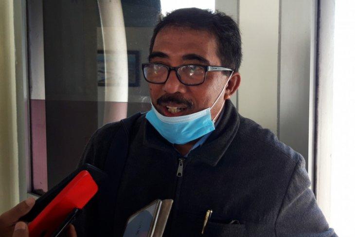 Kesultanan Tidore dukung pilkada di Malut berjalan demokratis