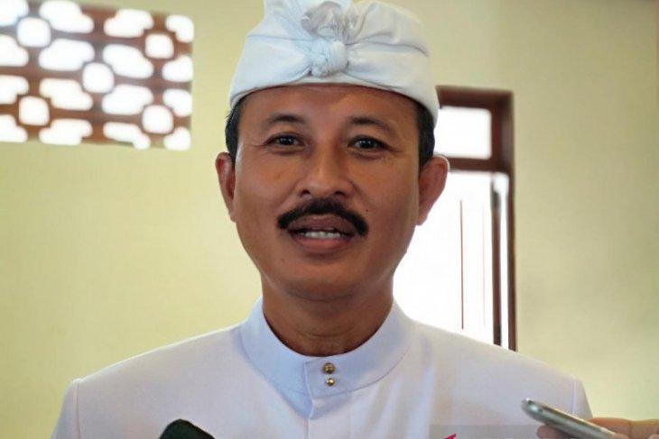 Pemprov Bali libatkan Satgas Desa Adat dan Pecalang pantau objek wisata