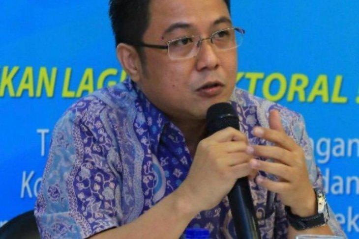 BPKN mendorong pengembangan perlindungan konsumen nasional