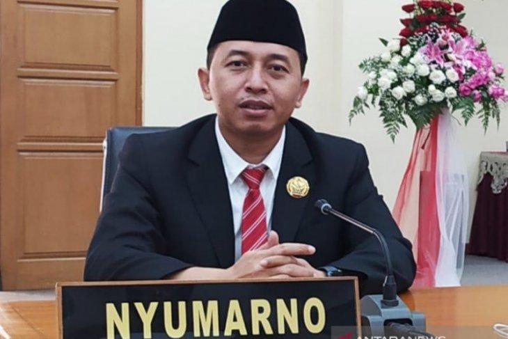 146.390 warga Bekasi segera terima bantuan Presiden untuk usaha mikro
