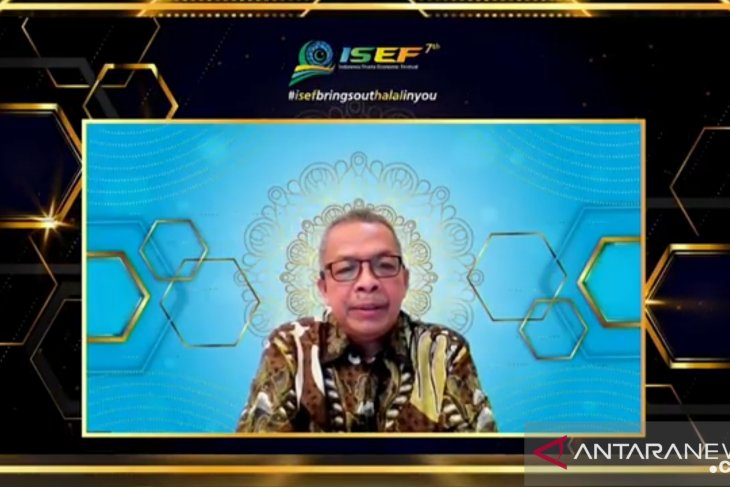 BI envisages MSMEs, tourism as Indonesia's new forces in future