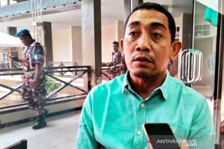 Sempat tertunda, DPRA jadwal ulang usul hak angket terhadap Plt Gubernur Aceh