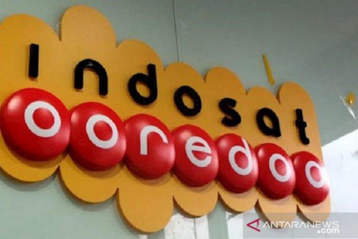 Indosat Ooredoo - Cisco hadirkan jaringan transport untuk 5G