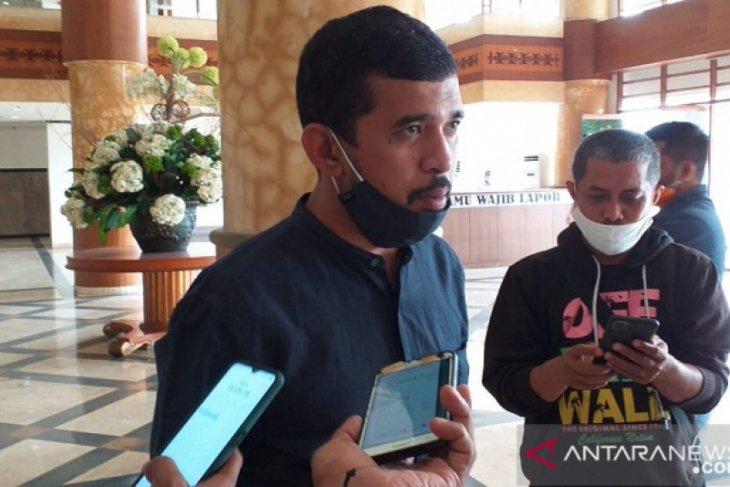 Disdikbud Maluku diminta sikapi masalah pemerataan guru di wilayah 3 T