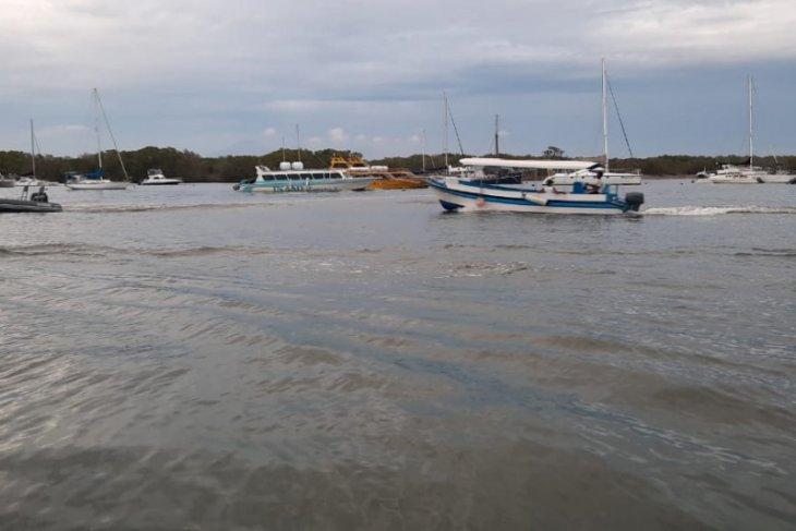 BMKG Denpasar : Bali berpotensi terjadi cuaca ekstrem La Nina