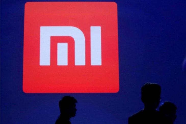 Xiaomi duduki peringkat ketiga dunia smartphone