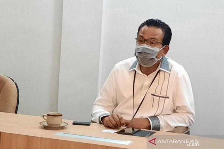 BRI Kanwil Denpasar telah salurkan KUR Mikro Rp6,7 triliun hingga Oktober