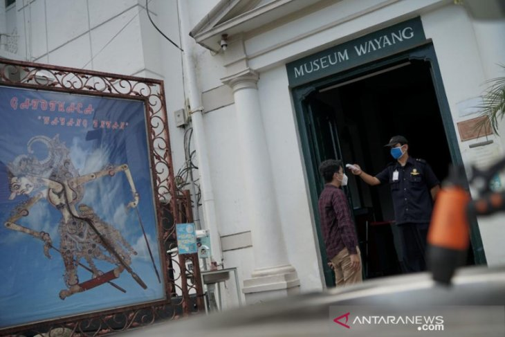 Ministry to tap into local tourism, focus on domestic visitors