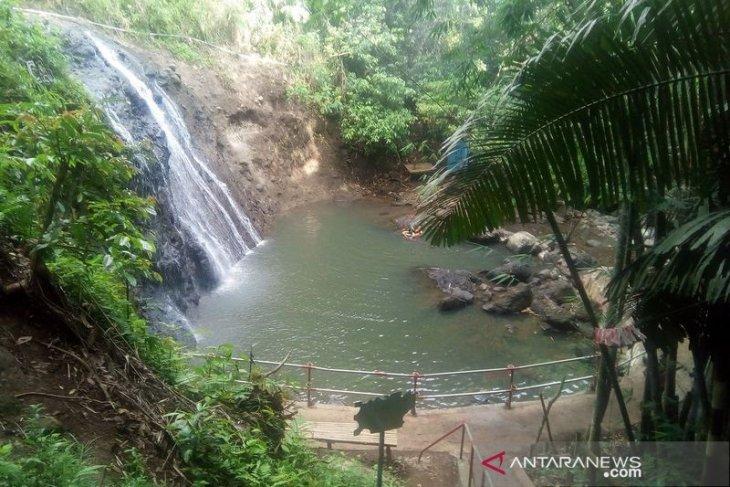 Delapan desa wisata di Bengkulu siap dikembangkan