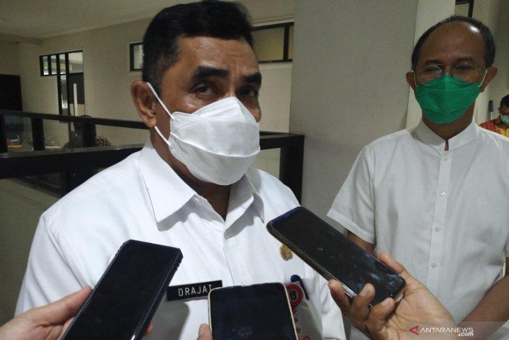 Disperindag dan Balai Besar PPEI cetak sebelas eksportir di saat pandemi