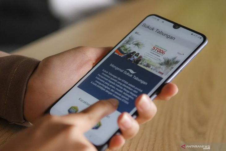 Studi Facebook: Indonesia akan miliki konsumen digital sebanyak 165 juta di akhir 2021