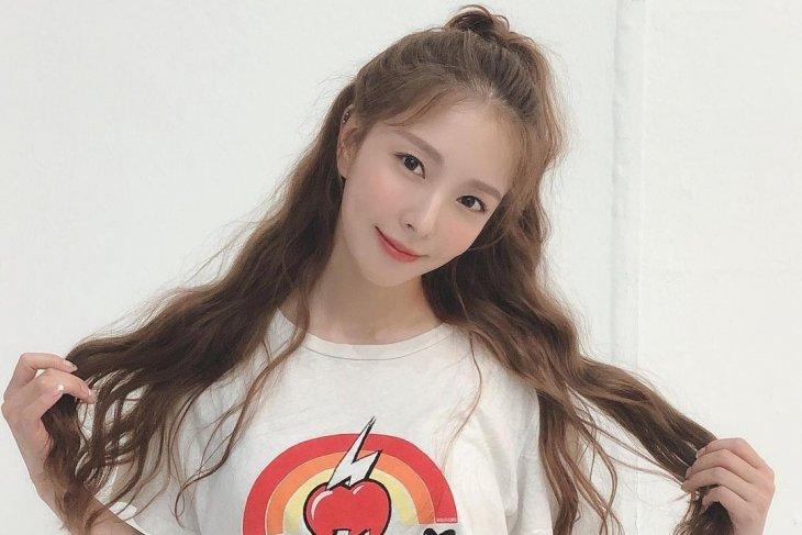 BoA siap rilis album ke-10 untuk rayakan debut ke-20 tahun